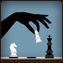 ویدیوهای آموزش شطرنج