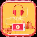 آموزش نت موسیقی