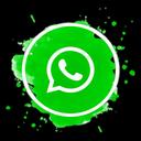 پیام بدون ذخیره مخاطب در واتس اپ