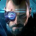 Commanders War 2 : mars in fire
