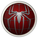 SpidermanWidget