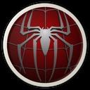 SpidermanWidget