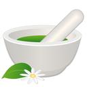نوش دارو: مرجع کامل گیاهان دارویی