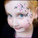 آموزش نقاشی صورت کودکان