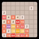 2048 (بازی)