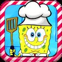 باب آشپزباشی