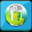 کنترل مصرف باتری