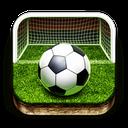 فوتبال میکرو