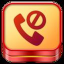 رد تماس خودکار