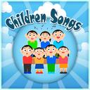 ترانه های شاد برای کودکان