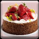 دستور کیک پزی
