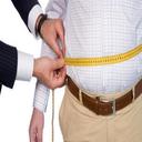 چاق شوید و چاق بمانید