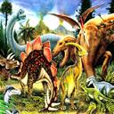 دایناسور ها