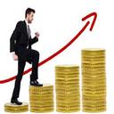 راه کارهای افزایش ثروت