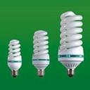 تعمیرات حرفه ای لامپ کم مصرف