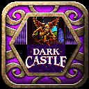 بازی قلعه تاریک