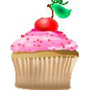 شیرینی ها