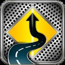 مپ یاب(مسیریاب، آدرس و نقشه)