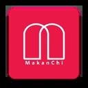 Makanchi