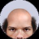 Bald Face