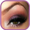 Learn How to Make up eyes