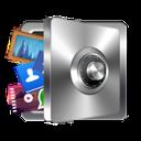 مخفی ساز(تصاویر و ویدیو)