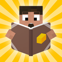 CleverBook for Minecraft 1.16