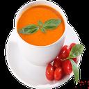 انواع آش و سوپ خوشمزه