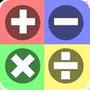 تمرین ریاضی (جمع، منها، ضرب، تقسیم)