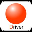 Ajancy Driver