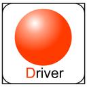 آژانسی رانندگان