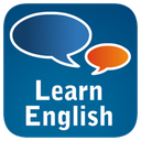 learn english in 3 day