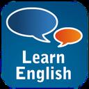 یادگیری زبان انگلیسی در سه روز