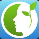 رویش - (لایتنر نسخه رایگان)