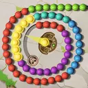 Marble Puzzle Shoot