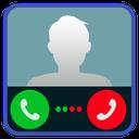مدیریت تماس