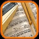 مترونوم مخصوص هنرآموزان موسیقی