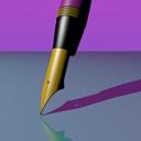 Vector Artist - Free version