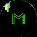 Xperia Theme™ : Green / Martin A.
