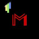 Xperia Theme™ : Red  / Martin A.