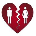 مسایل حقوقی ازدواج وطلاق