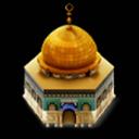 مسجد724