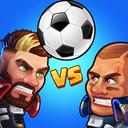 Head Ball 2 - Online Soccer Game
