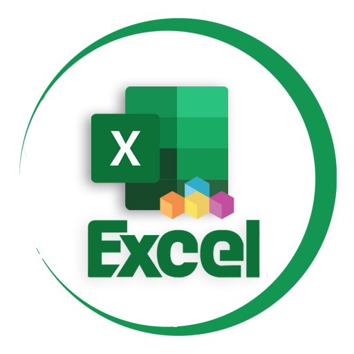 Ms Excel2019