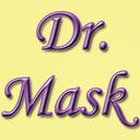 Dr.Mask