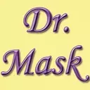 دکتر ماسک