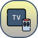 Remote Control all in one