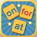 Learn English - Preposition Master
