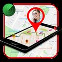 Find Mobile Number Location: Mobile Number Tracker