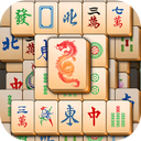 Mahjong Crush
